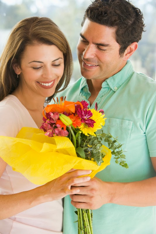 deliver flowers usa