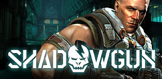 Shadowngun Apk Free Download