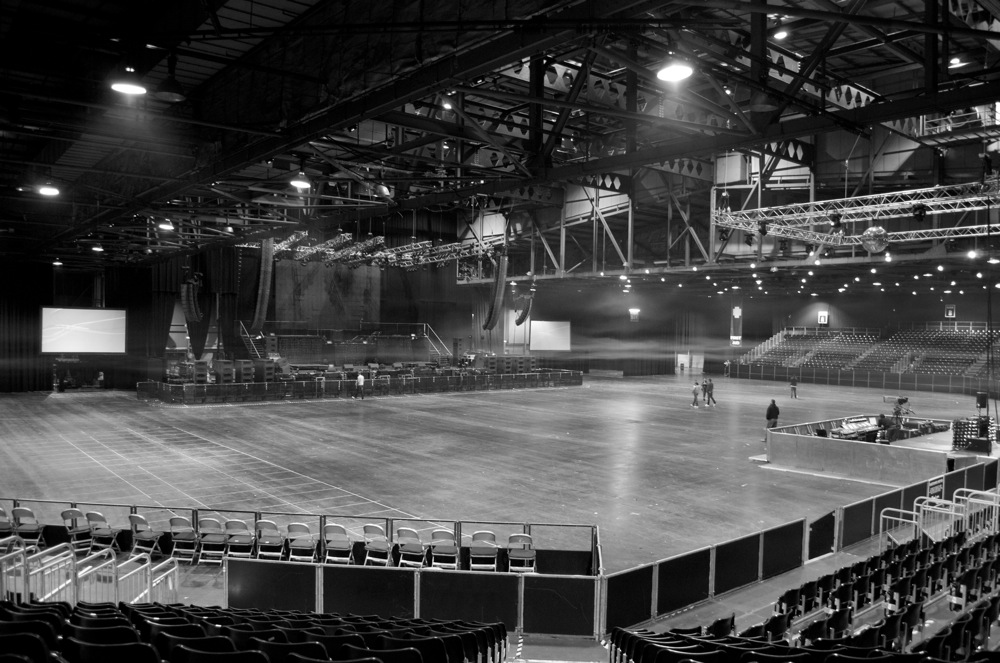 The Glasgow Music Scene ♪ About Secc Glasgow Amp Clyde