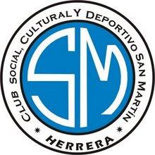 San Martin de Herrera