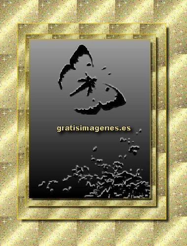 IMÁGENES GRATIS