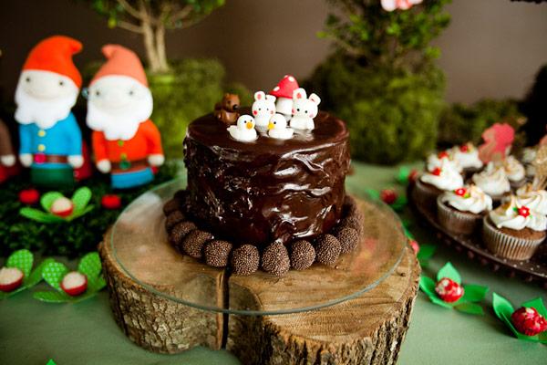 decoracao de aniversario tema branca de neve:Dicas e Idéias para Festa de Aniversário Branca de Neve: Decoração
