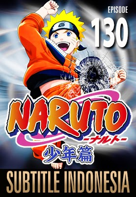 download naruto episode 130