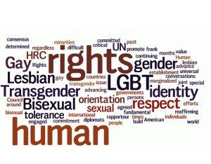 5 distrik di Jepang yang menjadi pusat para LGBT