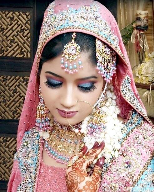 Top Designer Latest Bridal Jewellery 493 x 613 · 150 kB · jpeg