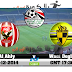 مشاهدة مباراة وادي دجلة والأهلي بث مباشر الدوري المصري Wadi Degla vs Al Ahly