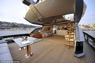 kapal+robert+kuok+ke billyinfo3 Kapal Persiaran Mewah Milik Billionaire Misteri Dari Malaysia