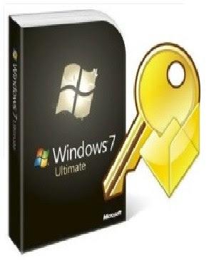descargar removewat gratis para windows 7