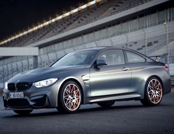tv advert song 2019 commercial song bmw m4 gts. Black Bedroom Furniture Sets. Home Design Ideas