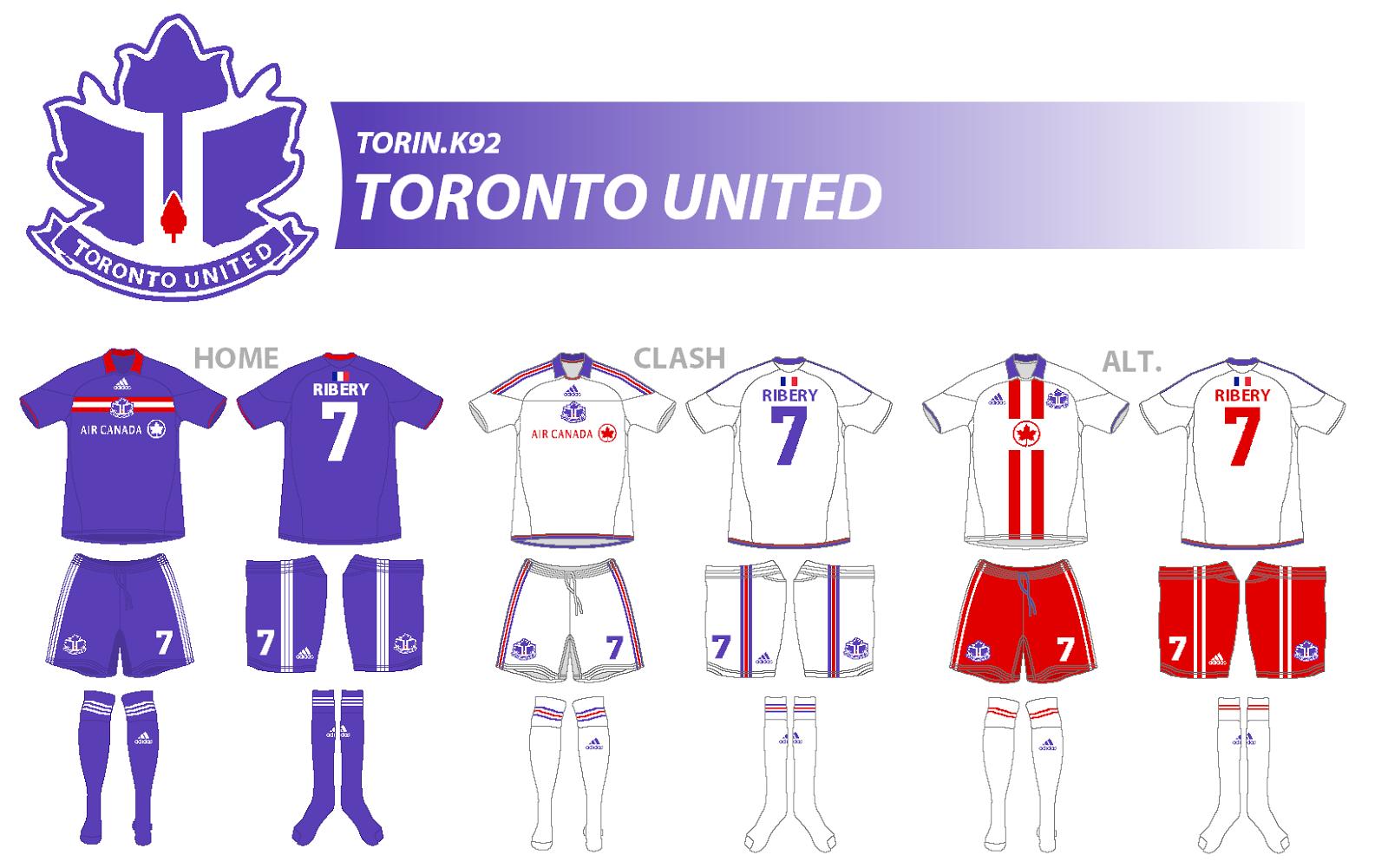 Toronto+United.png