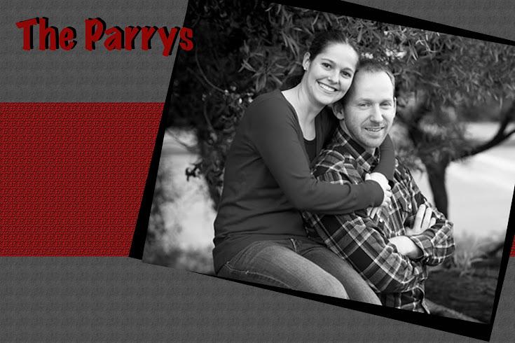 The Parrys