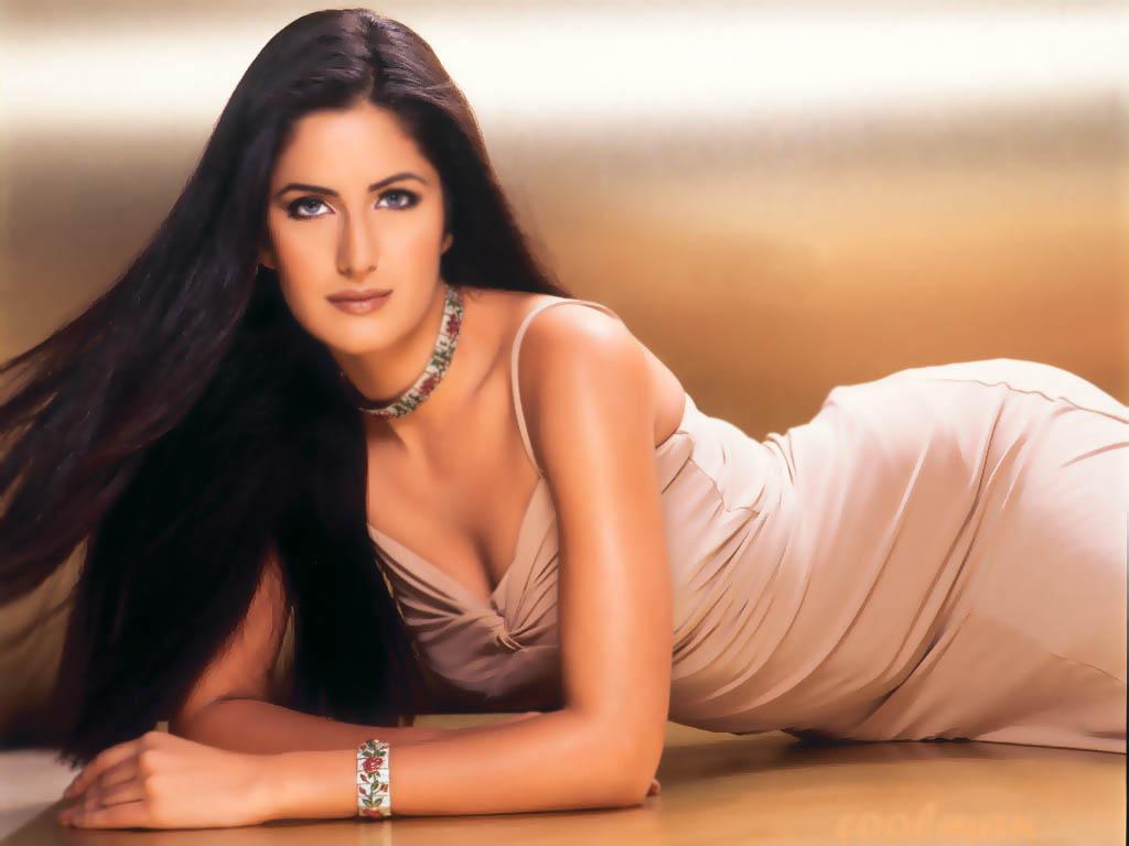 World 39 S Most Beautiful Woman 2012 Katrina Kaif Free Wallpaper Downloads