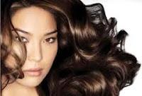 Çinko ve Saç, Çinko ve Saç Dökülmesi,Çinko ve Saç Uzaması,Çinko Eksikliği