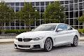 BMW 435i ZHP