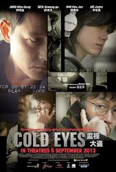 Baixar Filme Olhos Frios (Dublado)