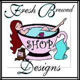Past Designer for: FBD!