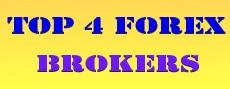 Top4ForexBrokers