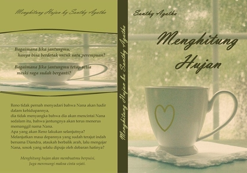 Download novel dating with the dark santhy agatha