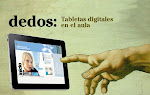 Proyecto Dedos