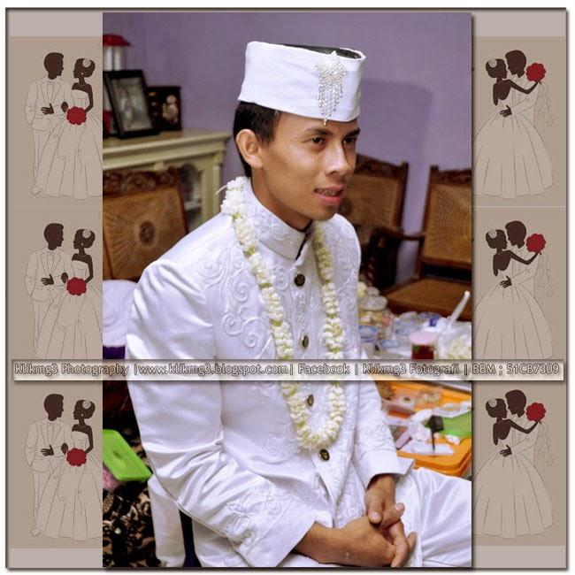 Akad Nikah : Usni & Afri || Fotografer : Klikmg3 ( Wisnu Darmawan ) Fotografer Purwokerto