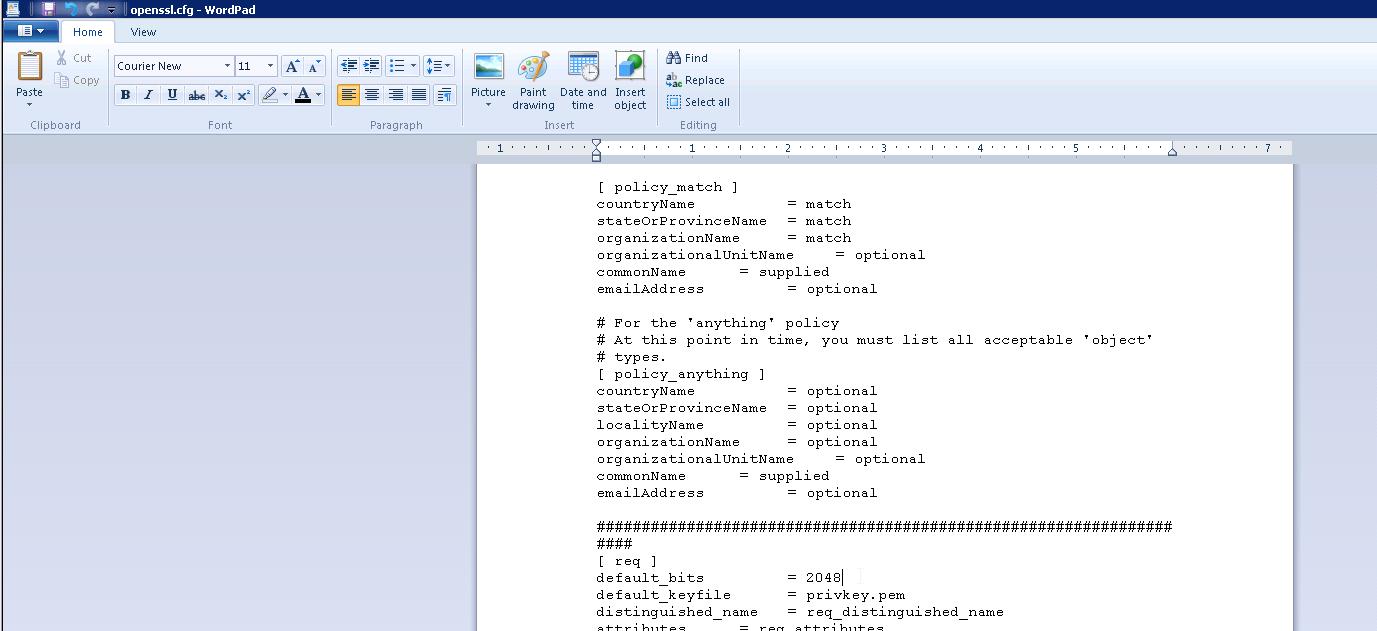 Vmware vcenter ssl certificate 101 httpvmwarefilespdftechpaperreplacing vcenter server 5 esxi certificatespdf xflitez Images
