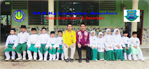Badan Keceriaan Sekolah