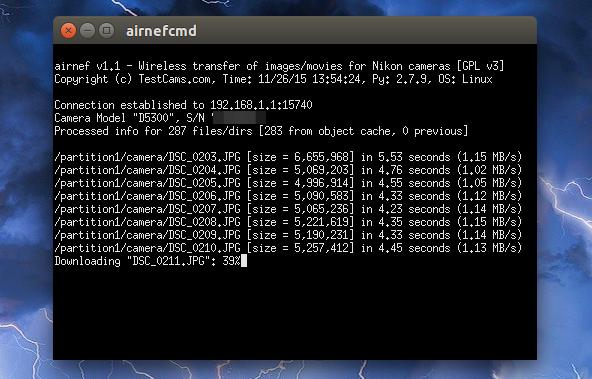 Download nikon patch v1 18 24