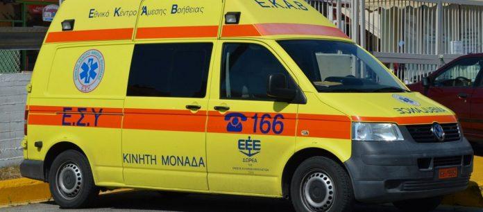 Τραγωδία στην Αλεξανδρούπολη – Φοιτήτρια της Ιατρικής 20 ετών βρέθηκε κρεμασμένη
