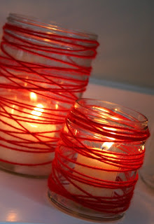 Reciclagem-vidros- reutilização-de-vidros
