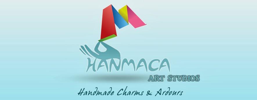 HANMACA ART STUDIOS