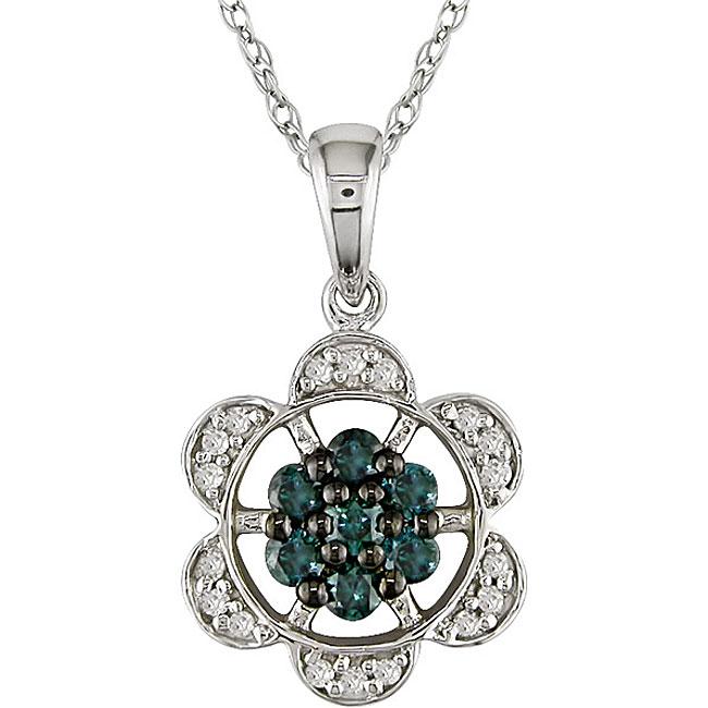 Diwali Special Diamond Necklace Set