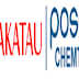 Lowongan Kerja BUMN di PT. Krakatau Chemtech Calcination Terbaru Januari 2016