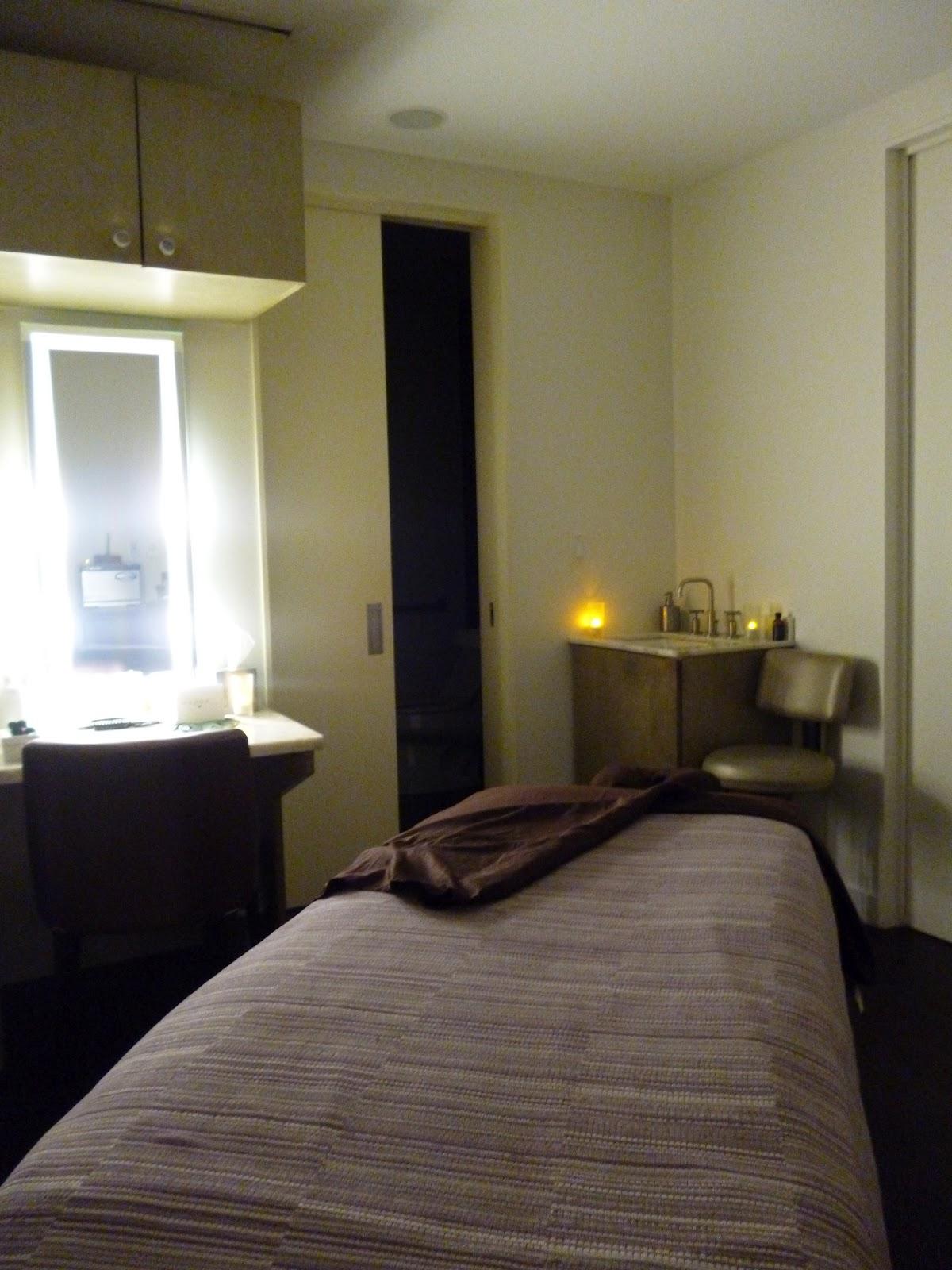 Смотреть бесплатно massage rooms 9 фотография