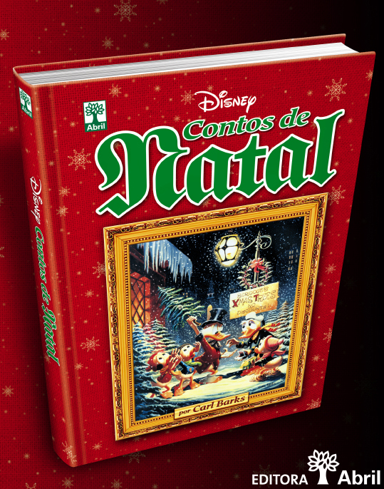 DCD006Contos+de+Natal.jpg (539×686)