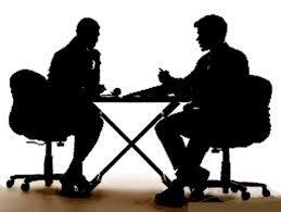 Contoh Percakapan Wawancara Singkat + Terjemahan