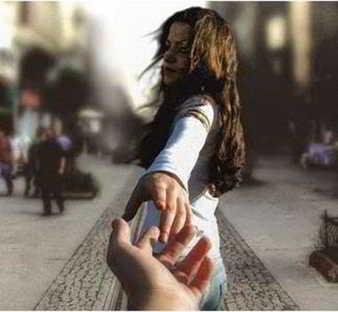Despedirse de una pareja