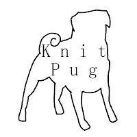 http://knitpug.com/