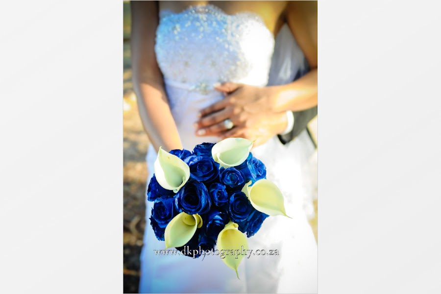 DK Photography Slideshow-189 Niquita & Lance's Wedding in Welgelee Wine Estate  Cape Town Wedding photographer