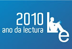 2010: ANO DO LIBRO E DA LECTURA EN GALICIA
