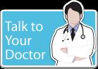 http://kasturihospitals.com/contact-us/