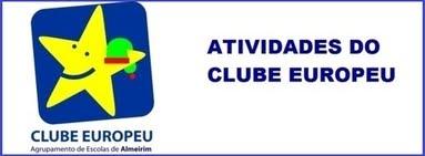 Clube Europeu - Almeirim
