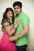 Sandeepthi with Akash at Love in Malaysia Pm-thumbnail-1