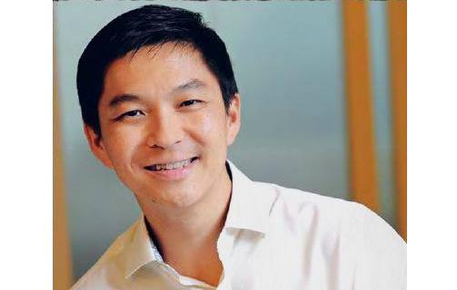 Tan Chuan-Jin conformistshit
