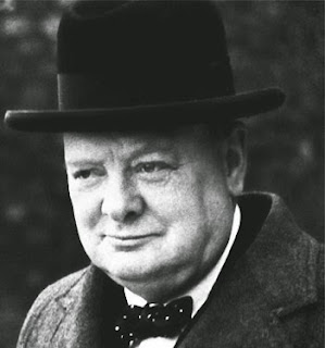 winston churchill french revolution As prime minister of the united kingdom, sir winston churchill rallied the british people during wwii, and led his country from the brink of defeat to victory.