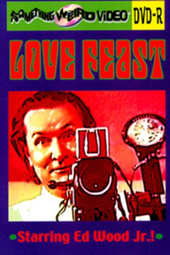 He even created a series of 8mm films for the 'Sex Education Correspondence ...