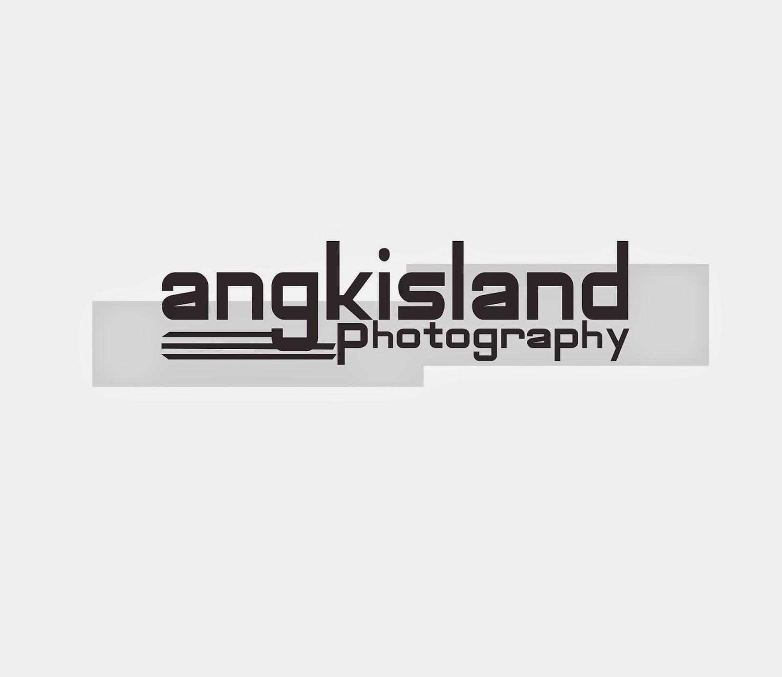 logo angkislandphotography