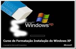 Download Curso de Formatao de Computadores Video Aulas