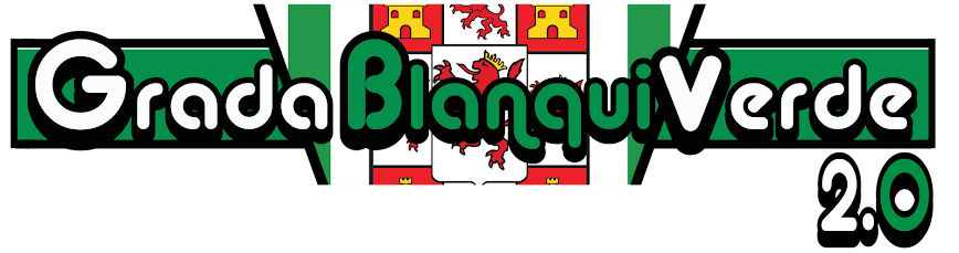 Grada Blanquiverde