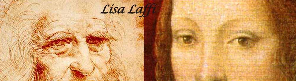 Lisa Laffi