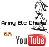 แนะแนว เล่าเรื่อง กดติดตาม Army Etc Chanel ได้เลย